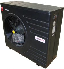 THP - Big Heat Pump .jpg