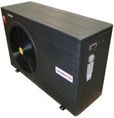 THP small Heat Pump .jpg